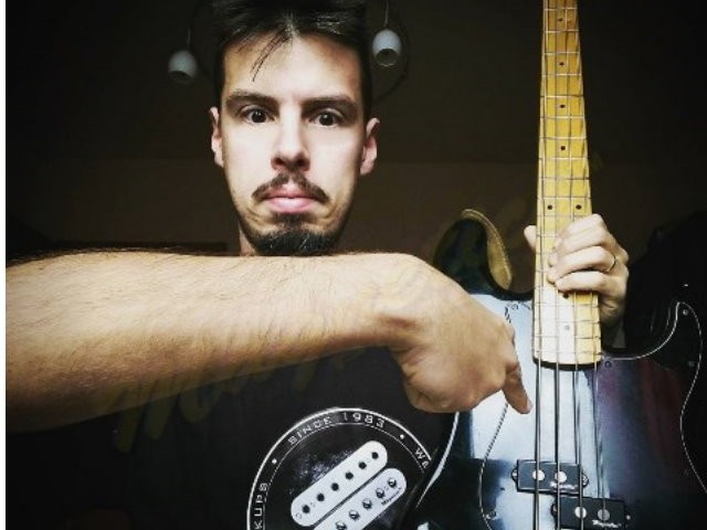 Flavio Timpanaro
